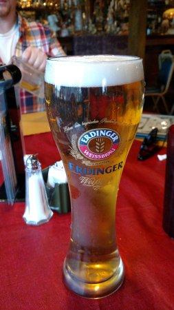 Waterloo, IL: beers