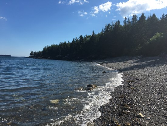 Owls Head, ME: photo0.jpg