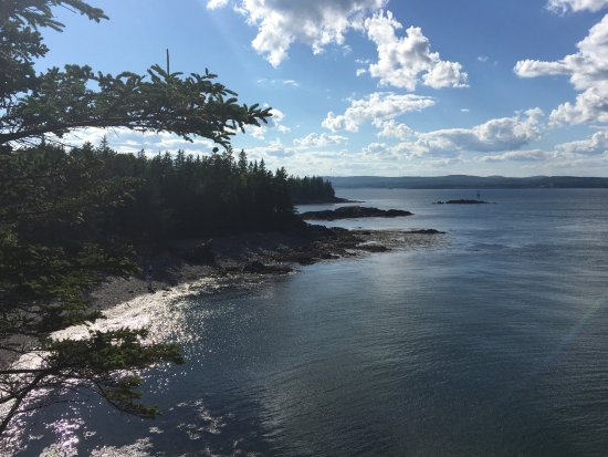 Owls Head, ME: photo4.jpg