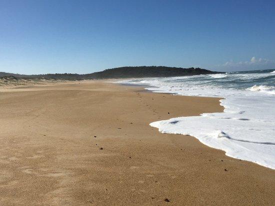 Wooli, Avustralya: photo1.jpg