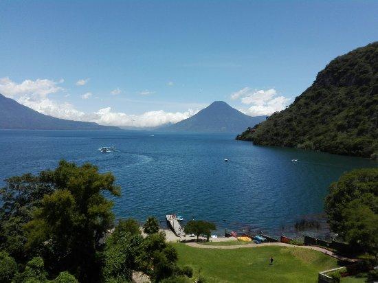 Hotel La Riviera de Atitlan: IMG_20160703_121947_1_BURST005_large.jpg
