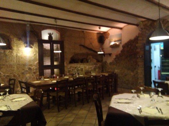 Lentini, Włochy: photo0.jpg