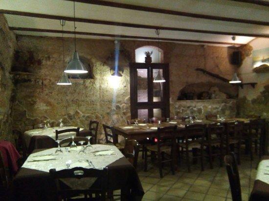 Lentini, Włochy: photo1.jpg