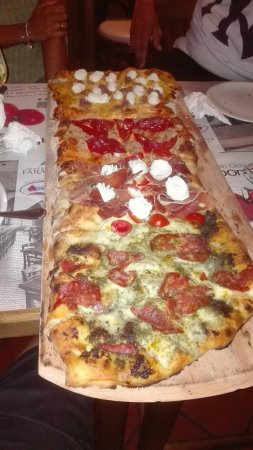 San Giorgio al Pomodorino
