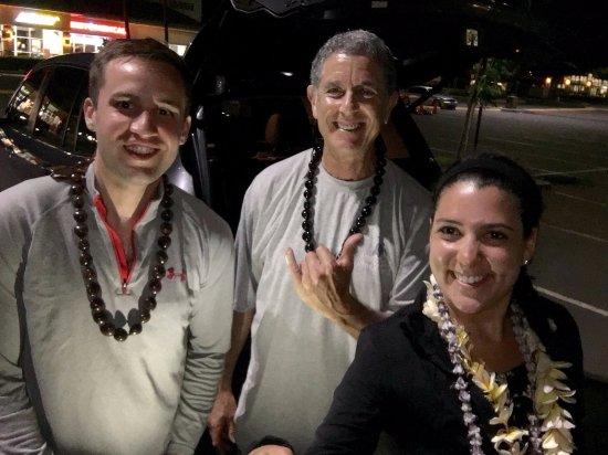 Aloha Pono Picture Of Open Eye Tours Photos Makawao Tripadvisor