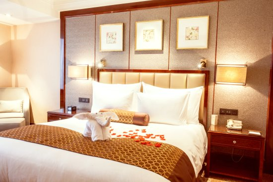 Photo of Shaoxing Xianheng Grand Hotel