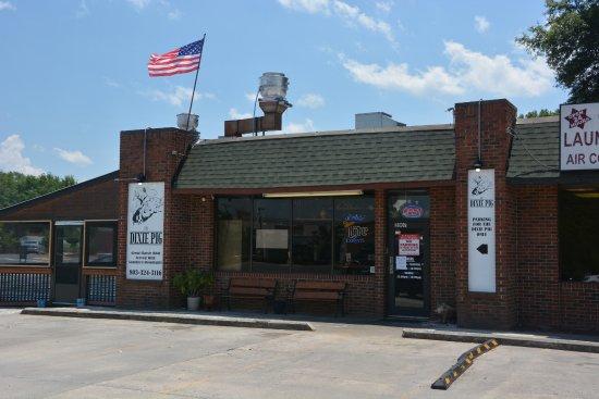 Best Lunch Restaurants In Rock Hill Sc