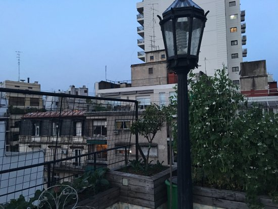 Poetry Building: photo2.jpg