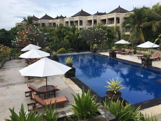 Sekar Nusa Villas: photo0.jpg
