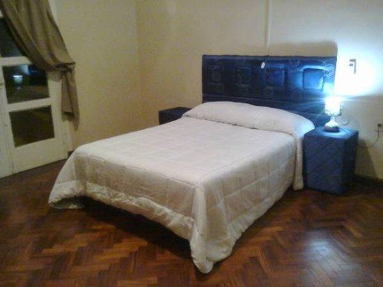 Guest House La Casa de Asuncion