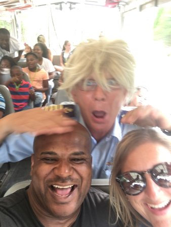 Branson, MO: photo0.jpg