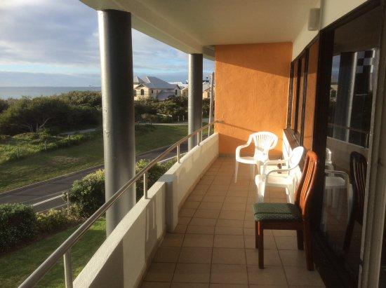 photo1 jpg picture of quality hotel lighthouse bunbury tripadvisor rh tripadvisor co za