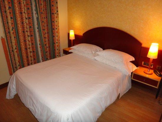 Hotel Internacional, Hotels in Porto