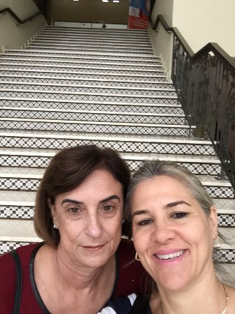 Palais Medina & Spa Photo