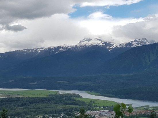 Mount Revelstoke National Park : 20160703_110933_large.jpg