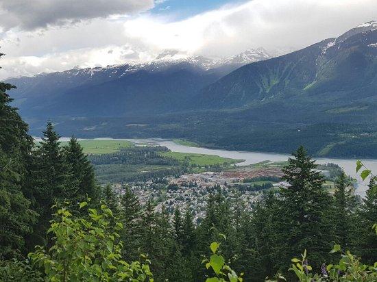Mount Revelstoke National Park : 20160703_111655_large.jpg
