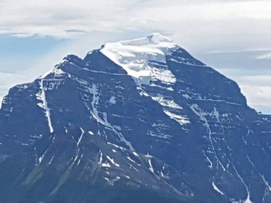Mount Revelstoke National Park: 20160702_144315_large.jpg