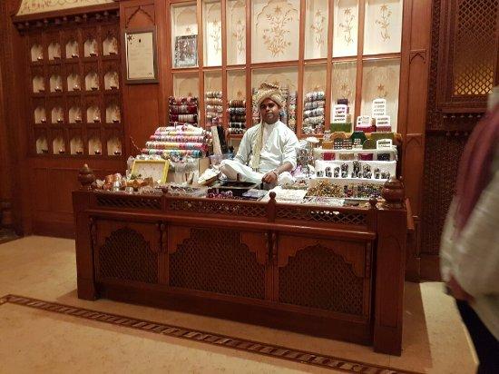 Indian Palace: 20160704_202605_large.jpg