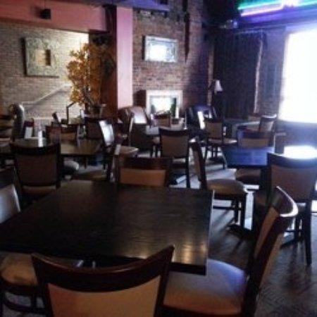 The Steakhouse Cripple Creek Menu Prices Restaurant Reviews Tripadvisor
