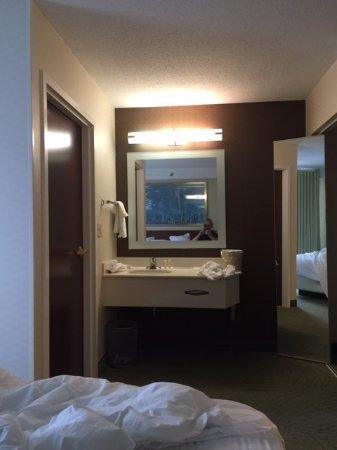 SpringHill Suites Peoria Westlake Photo