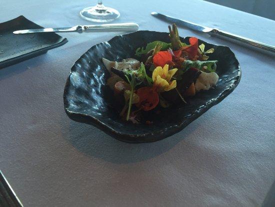 Canlis Restaurant : photo3.jpg