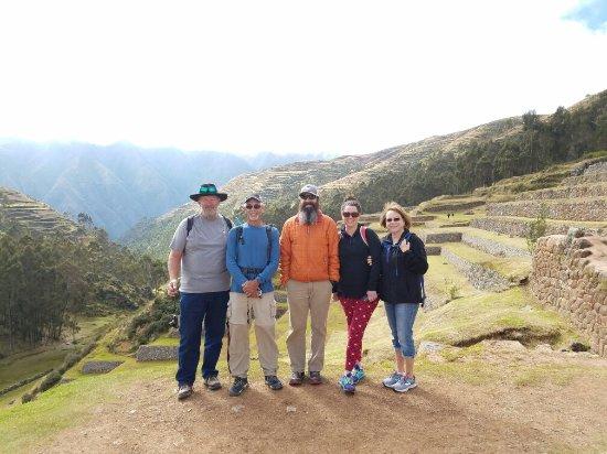Huarocondo, Pérou : 20160528_092715_large.jpg