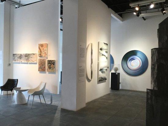 Art+ Shanghai Gallery