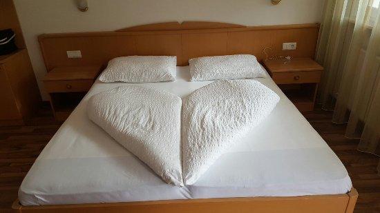 Hotel Sonnleitenhof Bewertungen