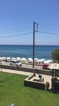 Liana Hotel: photo0.jpg