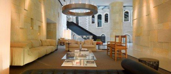 فندق ماميلا: photo0.jpg