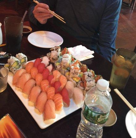all u can eat lake ronkonkoma restaurant reviews photos phone rh tripadvisor com