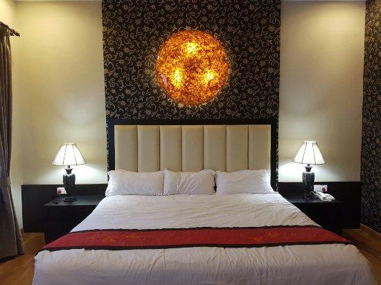 Jonker Boutique Hotel: 20160703_121643(0)_large.jpg