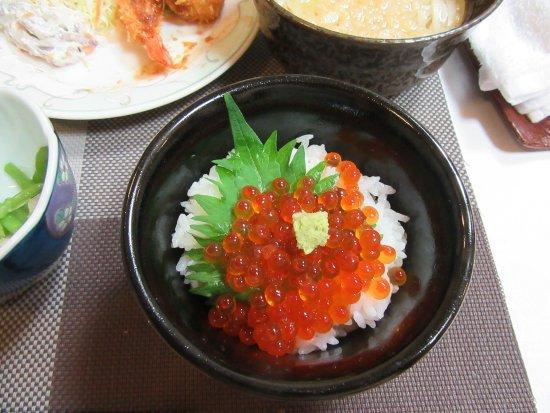 Yurihonjo-billede