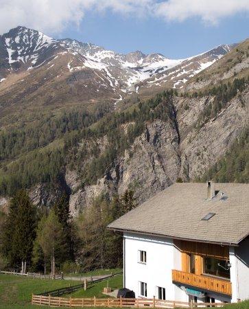 Kals am Grossglockner, Αυστρία: photo3.jpg