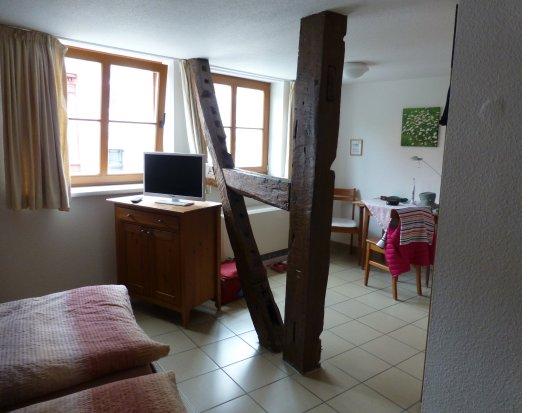 Hotel Katharinenhofchen