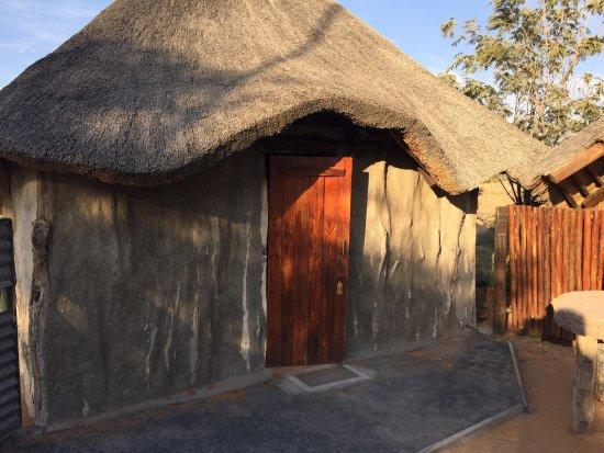 Kuruman, Zuid-Afrika: photo0.jpg