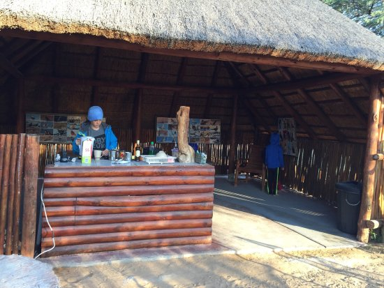 Kuruman, Zuid-Afrika: photo1.jpg