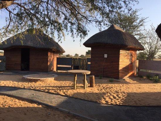 Kuruman, Zuid-Afrika: photo3.jpg