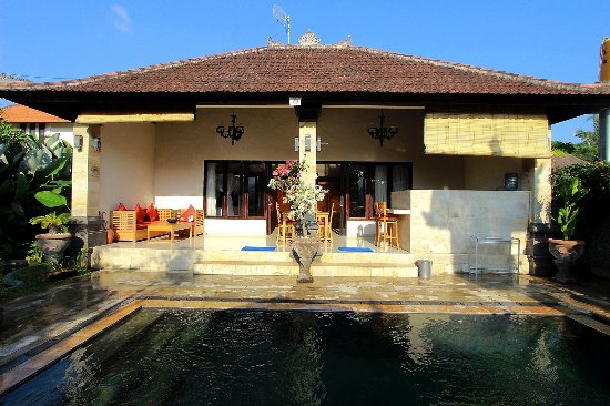 Villa Wayan 2