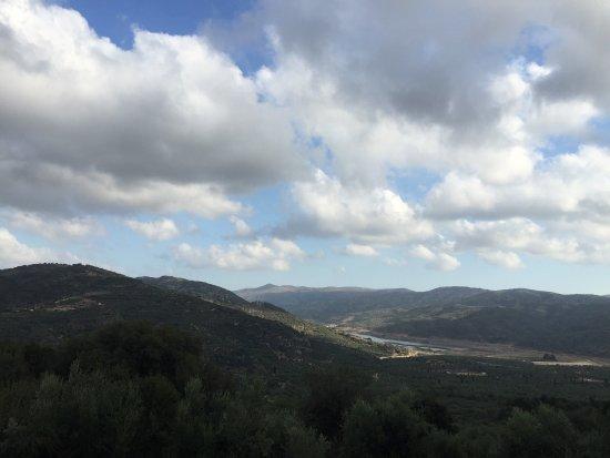 Avdou, Grécia: photo1.jpg