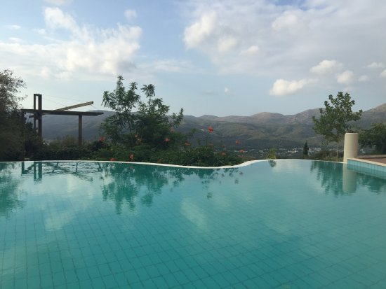 Avdou, Grécia: photo2.jpg