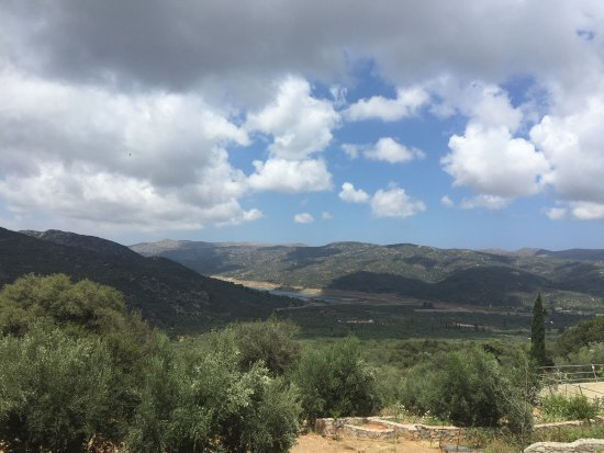 Avdou, Grécia: photo3.jpg