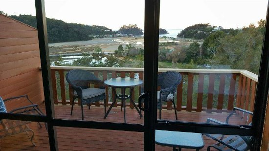 Kimi Ora Eco Resort: received_299593177041242_large.jpg