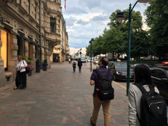 Happy Guide Helsinki: photo3.jpg