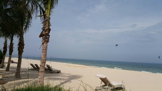Mia Resort Mui Ne: 20160705_150527_large.jpg