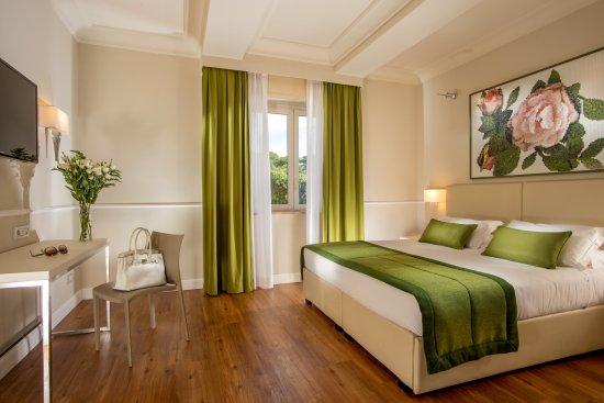 โรงแรมคริสโตโฟโร โคลอมโบ