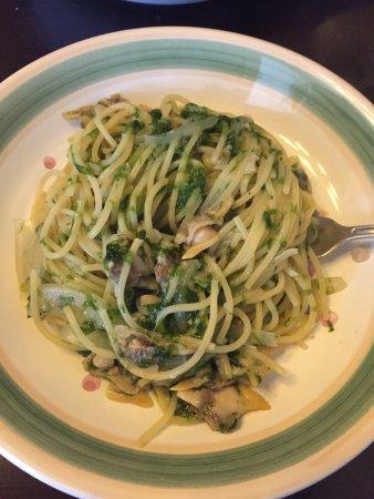 Photo of Italian Restaurant FIGLI diCENTO ANNI at 道玄坂1-22-12 和孝渋谷ビル1f, Shibuya 150-0043, Japan