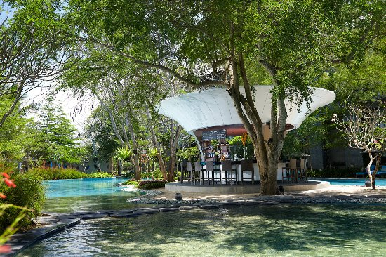 Mercure Bali Nusa Dua | Business & Leisure | AccorHotels