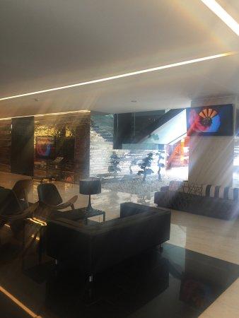VIP Grand Lisboa Hotel & Spa: photo1.jpg