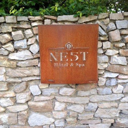 NE5T Hotel & Spa Photo